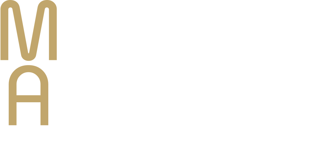 Matula Artemisz Lakberendező Logo